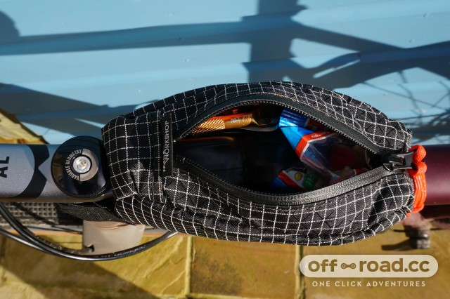 Top Tube Bag tools and Haribo.jpg