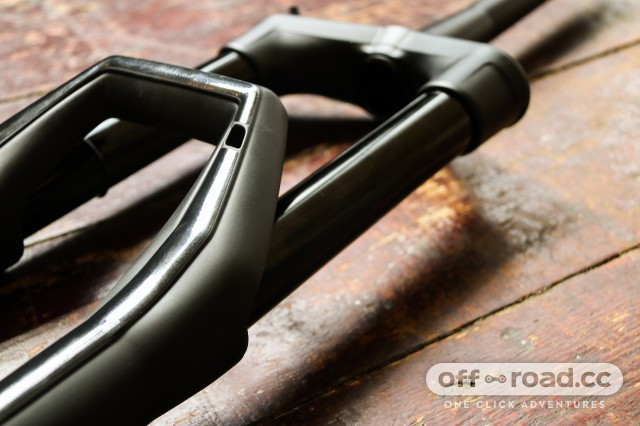 DT Swiss F535 One fork first look-5.jpg