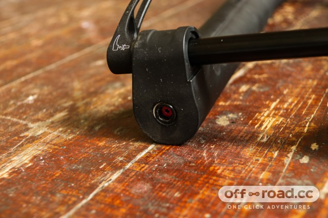 DT Swiss F535 One fork first look-9.jpg