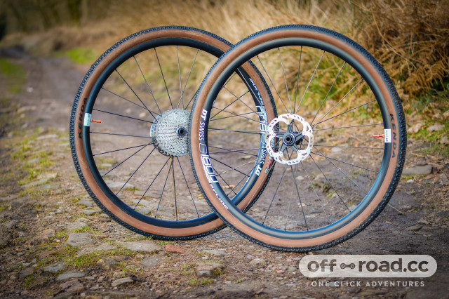 DT Swiss G1800 Spline Gravel wheels-7.jpg