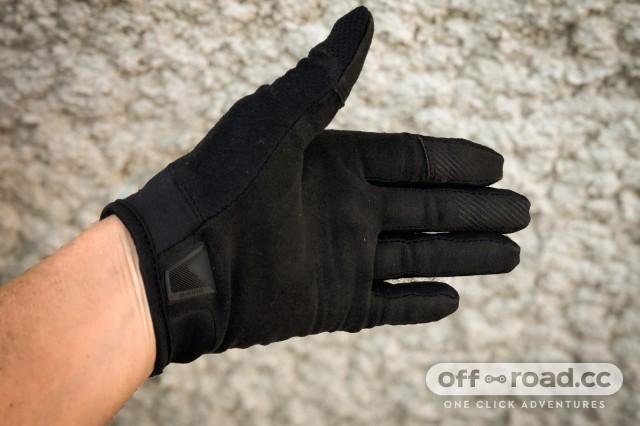 Dakine Covert Gloves Women-2.jpg