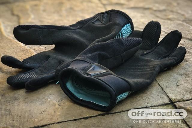 Dakine Covert Gloves Women-4.jpg