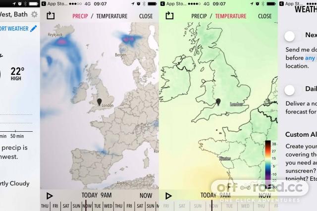 Dark-Sky-Weather-app.jpg