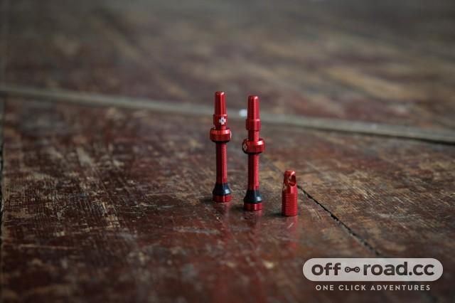 cool things mucoff valves-2.jpg