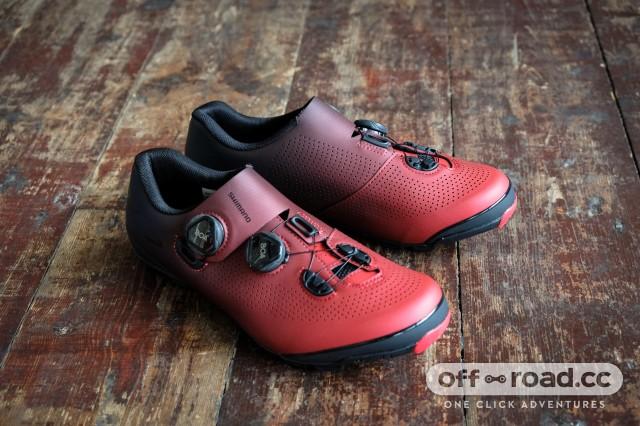 cool things shimano shoes XC7-6.jpg