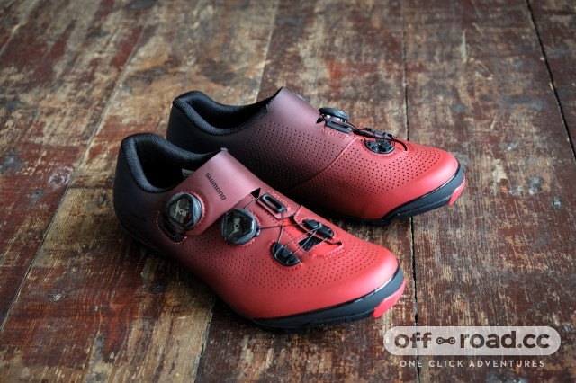 cool things shimano shoes XC7-6.jpg