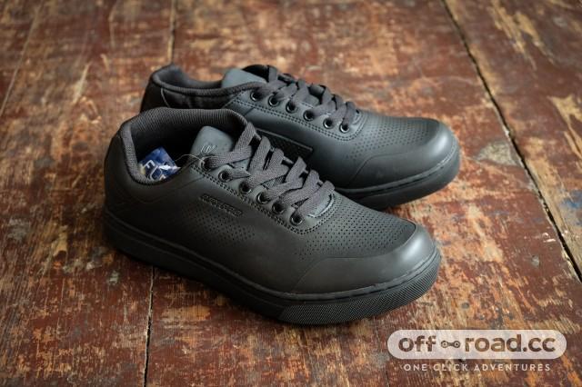 cool things FLR flat shoes-7.jpg
