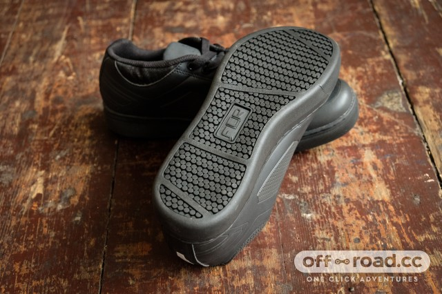 cool things FLR flat shoes-8.jpg