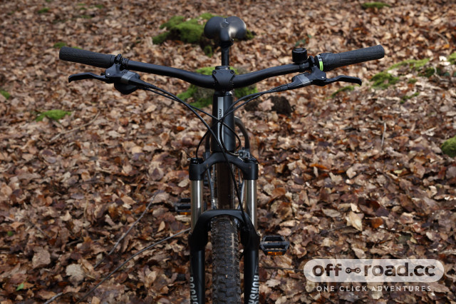 Decathlon-ST900-2020-review-109.jpg