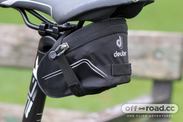 Deuter Bike Bag S.jpg