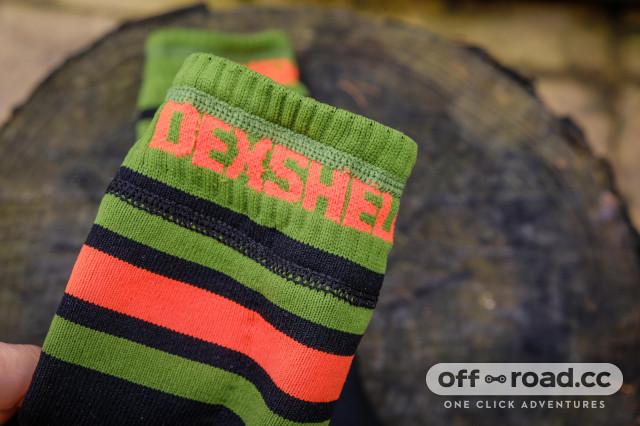 Dexshell Ultra Dri Sports Socks-3.jpg