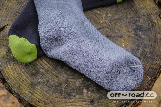 Dexshell Ultra Dri Sports Socks-4.jpg