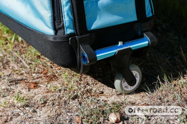 EVOC-Bike-Travel-Bag-Pro-review-104.jpg