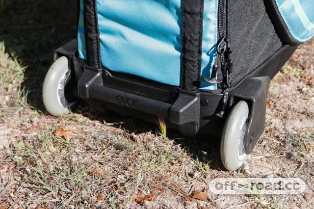 EVOC-Bike-Travel-Bag-Pro-review-105.jpg