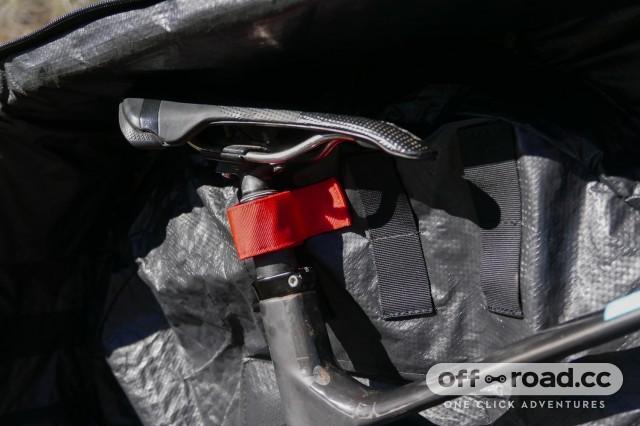 EVOC-Bike-Travel-Bag-Pro-review-110.jpg