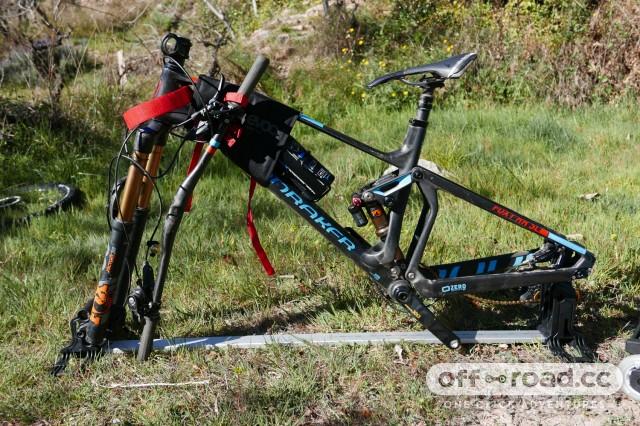 EVOC-Bike-Travel-Bag-Pro-review-111.jpg