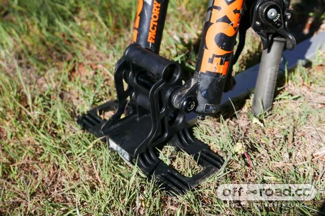 EVOC-Bike-Travel-Bag-Pro-review-112.jpg