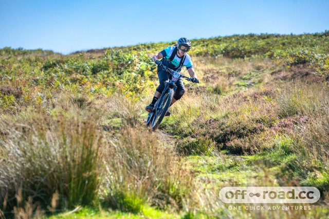 EX-Enduro-e-bike-racing-2019-100-2.jpg