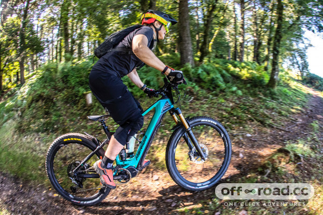 EX-Enduro-e-bike-racing-2019-101-2.jpg