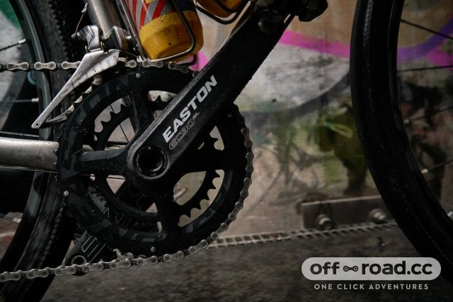 Easton Gravel Chainrings 1.jpg