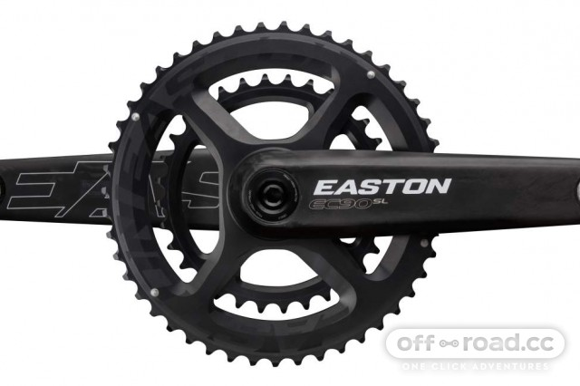 Easton Gravel Chainrings 2.jpg