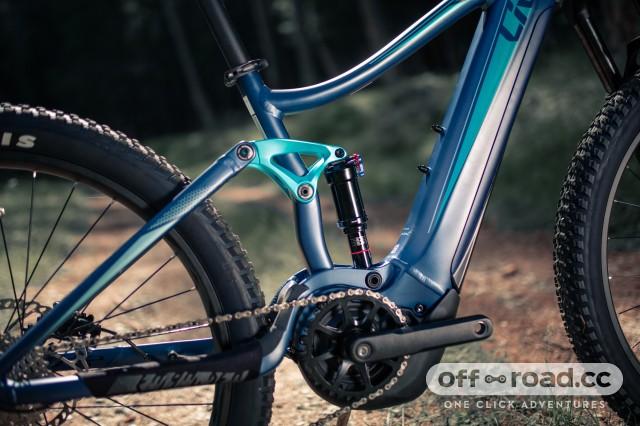 Liv Cycling Embolden E+1 FlexPoint.jpg