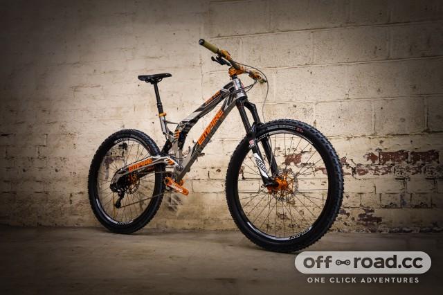 Empire Cycles MX6-Evo.jpg