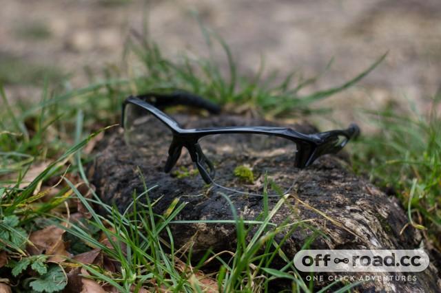 Endura Guppy Glasses-4.jpg