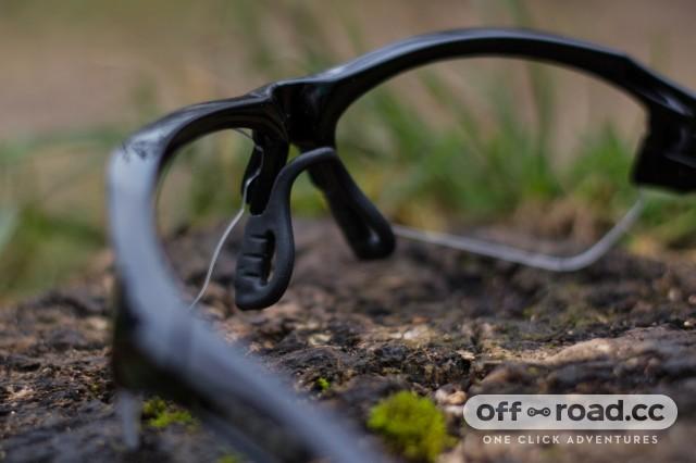 Endura Guppy Glasses-6.jpg