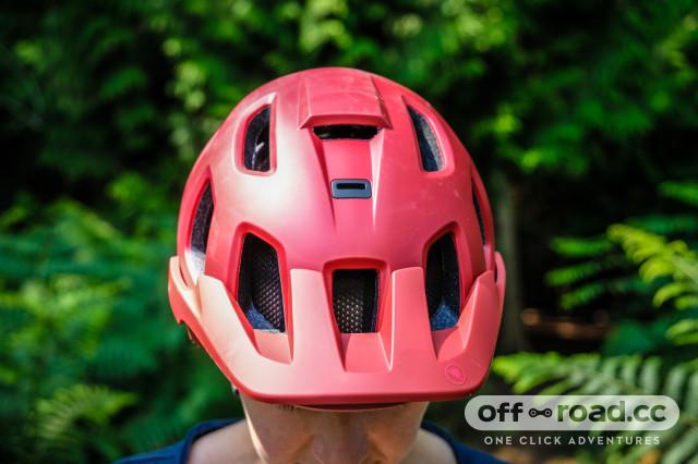Endura Singletrack helmet-7.jpg