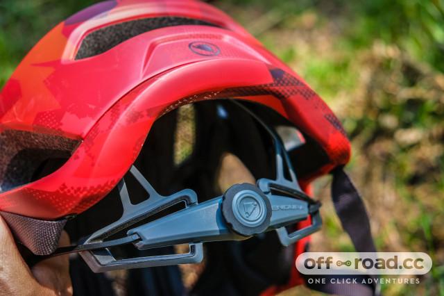 Endura Singletrack helmet-9.jpg