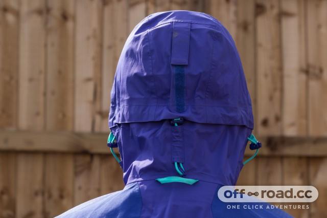 Endura Women's MT500 II Waterproof Jacket-4.jpg