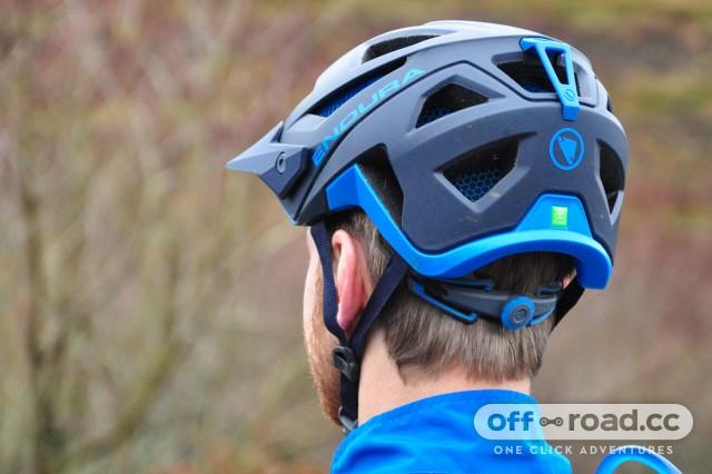 Endura-MT500-helmet-review-100.jpg