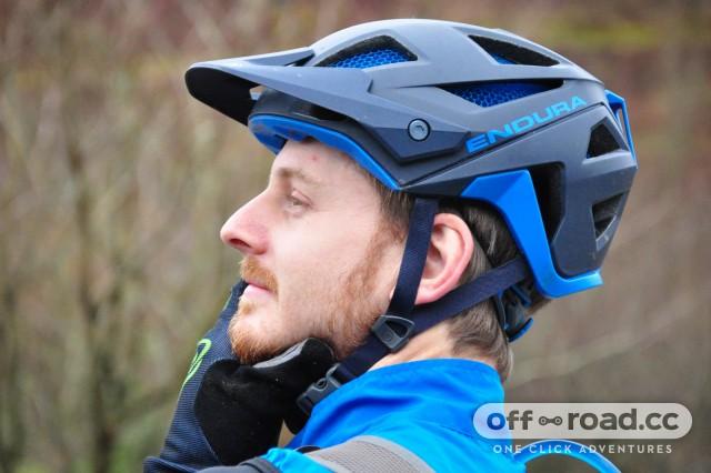 Endura-MT500-helmet-review-101.jpg