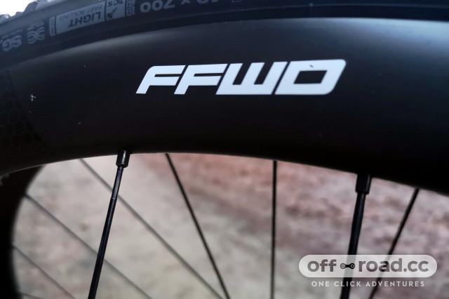FFWDDrift-2.jpg