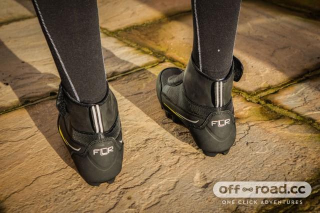 FLR Defender winter shoe-2.jpg