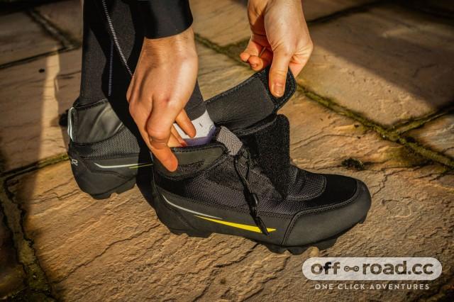 FLR Defender winter shoe-6.jpg