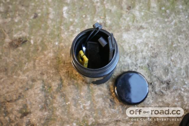 Fabric Tool Keg-3.jpg