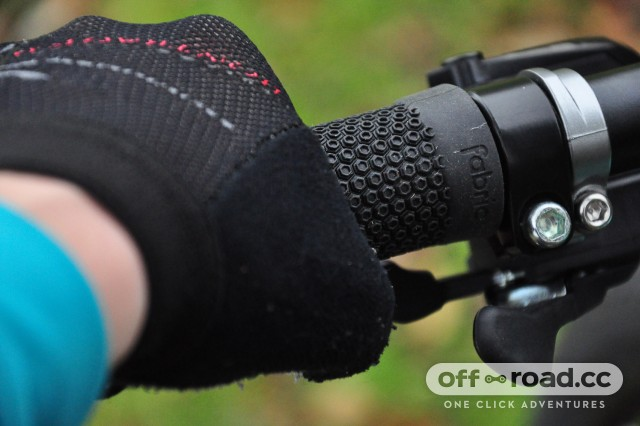Fabric-AM-grip-review-101.jpg