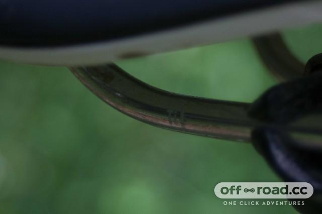 Fabric-Line-Titanium-saddle-2.jpg