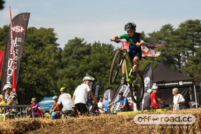 Big Bike Bash 2017