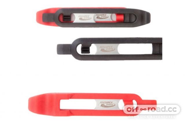 Feedback-Sports-Steel-Core-Tire-Lever-Set-Internal-Black-Red-NotSet-FB-01084.jpg