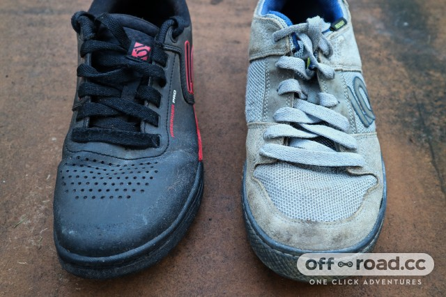 Five-Ten-Freerider-Pro-shoes-review-101.jpg