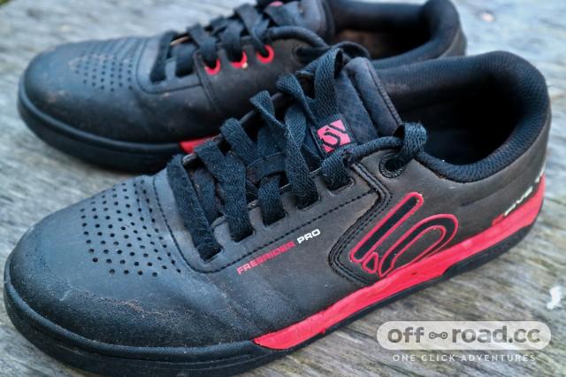 Five-Ten-Freerider-Pro-shoes-review-103.jpg
