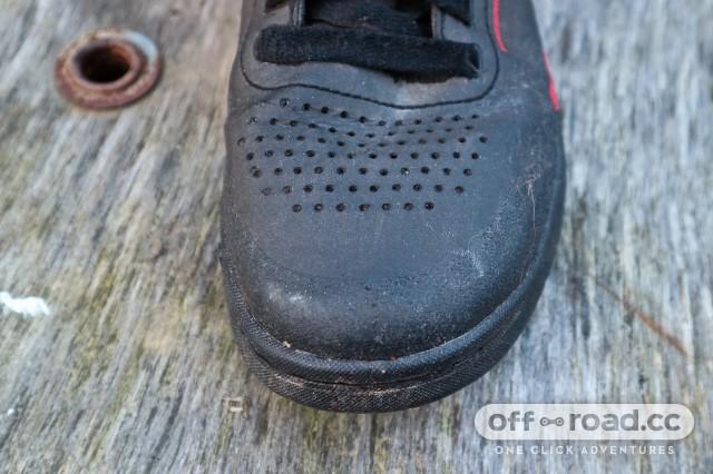 Five-Ten-Freerider-Pro-shoes-review-104.jpg
