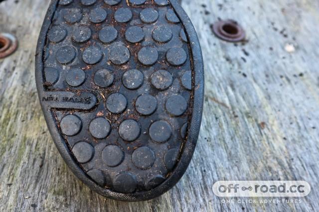 Five-Ten-Freerider-Pro-shoes-review-105.jpg