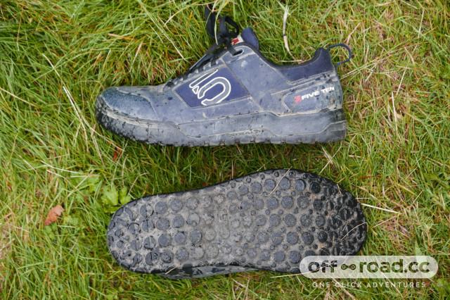 Five-Ten-Impact-Pro-flat-pedal-shoes-review-101.jpg