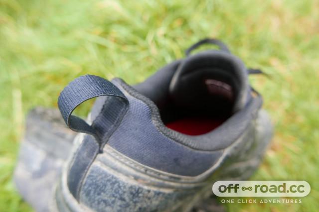 Five-Ten-Impact-Pro-flat-pedal-shoes-review-103.jpg