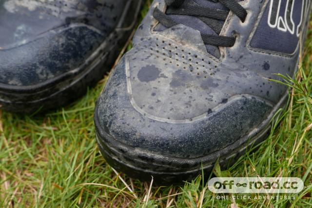 Five-Ten-Impact-Pro-flat-pedal-shoes-review-104.jpg