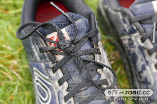 Five-Ten-Impact-Pro-flat-pedal-shoes-review-105.jpg